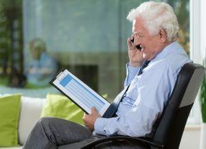 Последние изменения в порядке расчета пенсии по старости