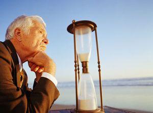 Особенности расчета и начисления пенсии по старости