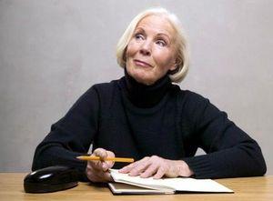 Страховой стаж для расчета пенсии по старости