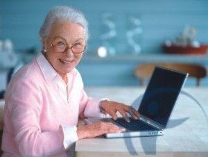 Новые требования для расчета пенсии по старости