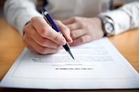 Расчет госпошлины при подаче искового заявления в суд