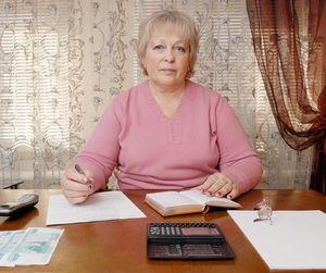 Как проверить правильность расчета пенсии по старости