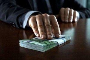 Юридическая сила расписки о получении денежных средств