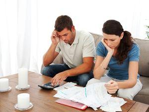 Отличие недействительной сделки и расторжения договора купли продажи недвижимости