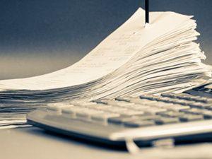 Как разделить лицевой счет в приватизированной и муниципальной квартире