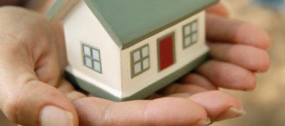 размер страховки при ипотеке
