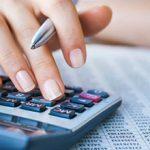 Плюсы и минусы рефинансирования кредита