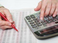 рефинансирование кредитов с просрочками