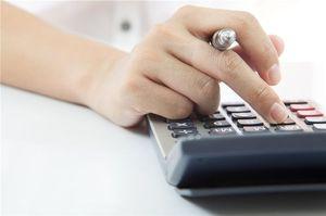 Рефинансирование ипотечных кредитов с государственной поддержкой