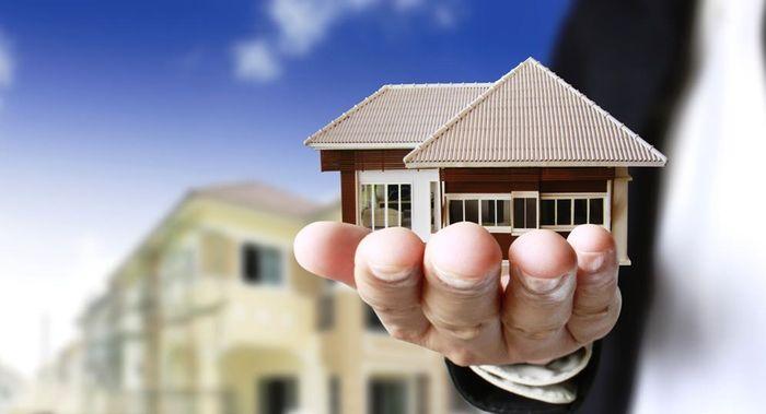 Требования к заемщикам при рефинансировании ипотеки в Россельхозбанке