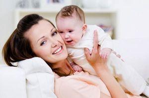 Законы о материнском капитале
