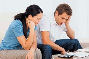 Что такое реструктуризация долга по ипотеке