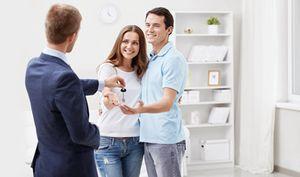 Кто может воспользоваться реструктуризацией ипотеки