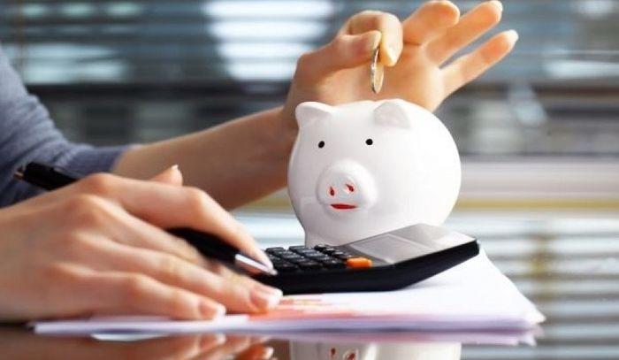 Требования к проведению процедуры реструктуризации ипотеки