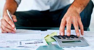 Реструктуризация долга по ипотеке