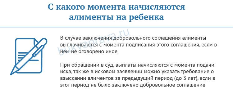 s-kakogo-momenta-nachislyayutsya-alimenty-na-rebenka