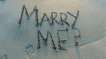 Как правильно легализовать брак в РФ