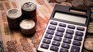 Индексация и повышение социальной пенсии