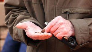 Виды социальной пенсии