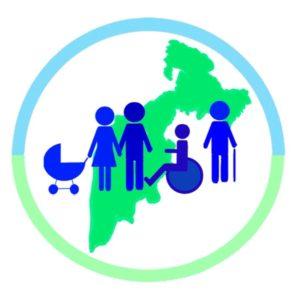 Виды социальной помощи