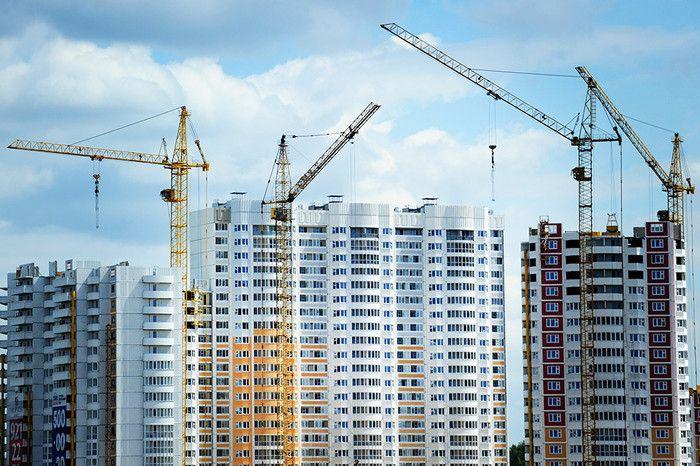 Кто имеет право на социальную ипотеку в Московской области