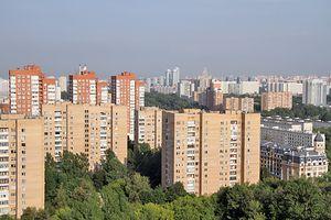 Льготы на покупку жилья в Москве и области