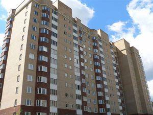 Порядок оформления социальной ипотеки в Москве