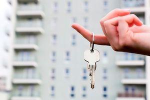 Условия предоставления социальной ипотеки в Москве и области