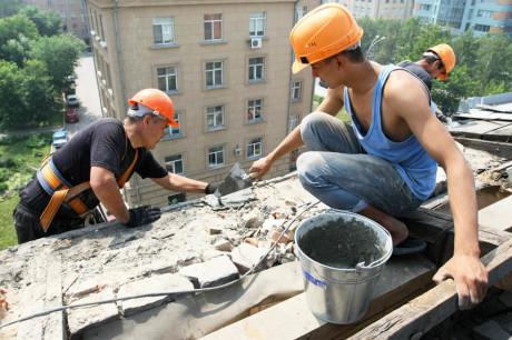 Обязанности управляющей компании по содержанию многоквартирного дома