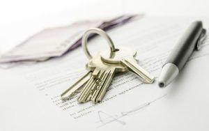 За сколько лет можно получить налоговый вычет при покупке квартиры (имущественный), стандартный, социальный