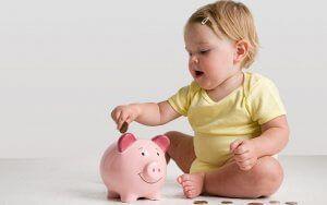 Сроки обращения за единовременным пособием при рождении ребенка