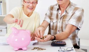Страховая пенсия3