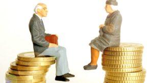 Страховая пенсия4