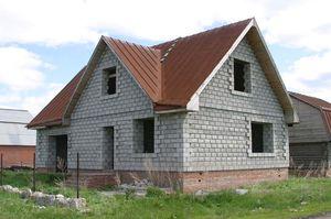 Как правильно оформить согласие соседей на строительство дома ближе 3 метров