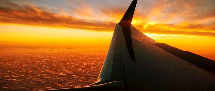 Документы для приобретения субсидированных билетов на самолет в Крым