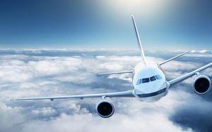 Как купить субсидированные авиабилеты в Крым