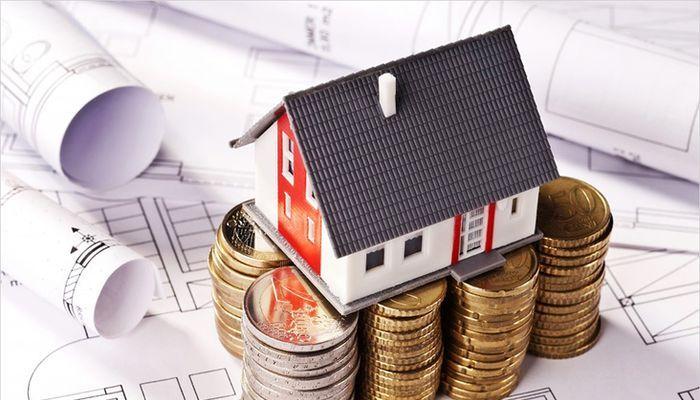 Факторы, влияющие на получение субсидии на покупку жилья