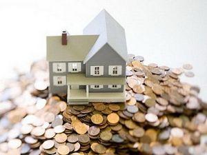 Расчет размера субсидии на покупку жилья