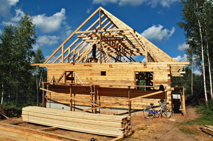 Размер субсидии на строительство дома для многодетной семьи