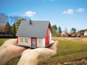 Документы для получения субсидии на приобретение жилья госслужащими
