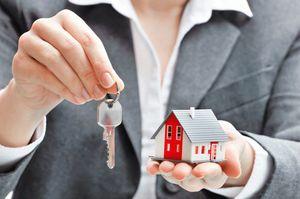 Расчет субсидии для госслужащих на приобретение жилья