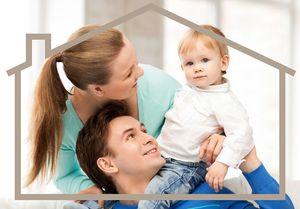 Размер субсидии Молодая семья