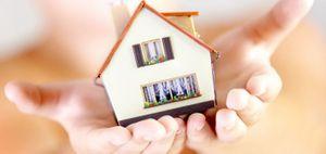 Субсидия молодой семье на покупку жилья в 2017 году
