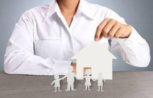 Программы субсидирования ипотеки
