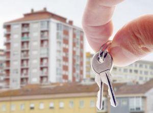 Основания для получения свидетельства на квартиру