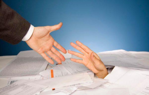 Реструктуризация:помощь или новый финансовый капкан?