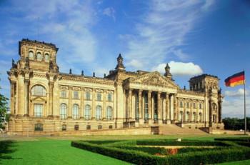 возможности образования в Германии