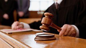 Судебное рассмотрение вопроса пелепланировки