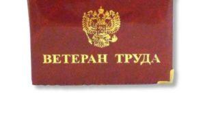 Выплаты и льготы владельцу медали ордена «За заслуги перед Отечеством» 2 степени