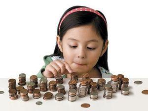 У кого есть право на стандартный налоговый вычет на ребенка